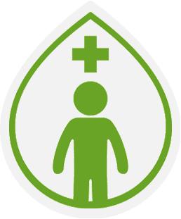 Gesundheits-Produkte
