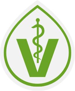 Veterinär-Produkte