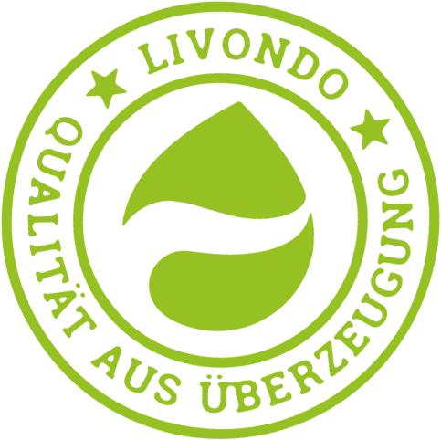 Livondo – Qualität aus Überzeugung